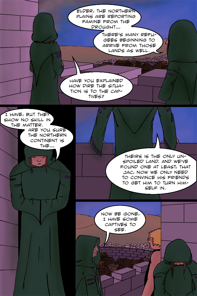 Ch 7 Page 1